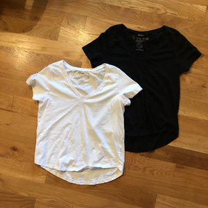Cotton On T-shirts